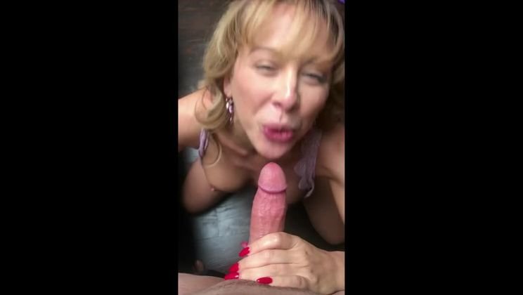 18 Year Old First Gangbang