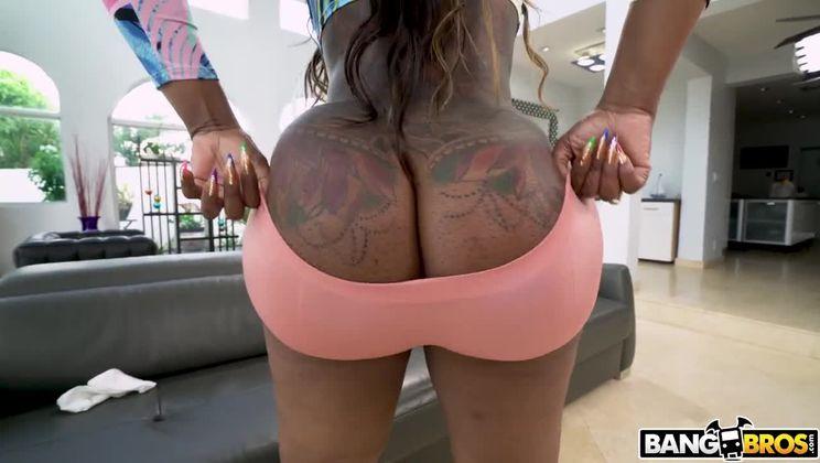 Cake porn victoria 🔥Victoria Cakes